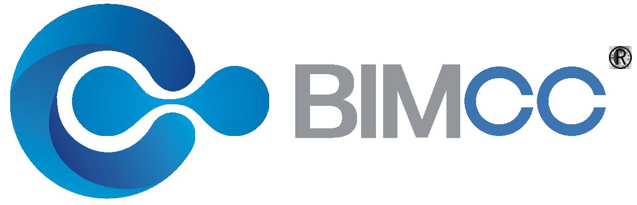 筑云科技(BIMCC)